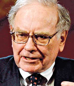 http://journeyhomeburke.files.wordpress.com/2007/11/warren_buffet.jpg