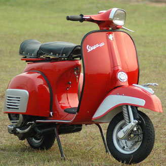 http://journeyhomeburke.files.wordpress.com/2008/06/vespa_1970_vbc150cc-748572.jpg