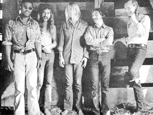 8d4c4327bdf843bb16f2bb55698eae29--atlantic-records-allman-brothers