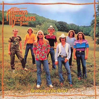 The_Allman_Brothers_Band_Brothers_Of_The_Road