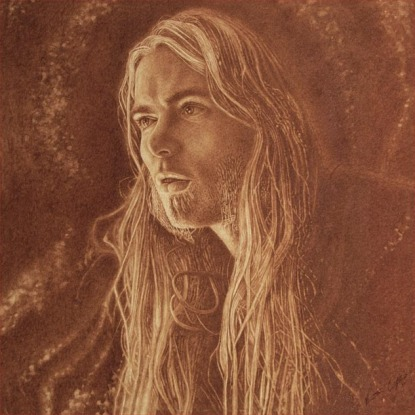 Castiglia Allman portrait-thumb-633x633-648657